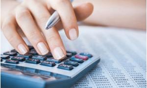 Рефинансирование кредита в Россельхозбанке в 2021 году: условия, калькулятор