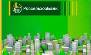 Ипотека на строительство жилого дома в Россельхозбанке: условия, ставка в 2021 году