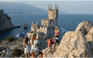 Есть ли Россельхозбанк в Крыму в 2021 году: адреса, телефоны отделений