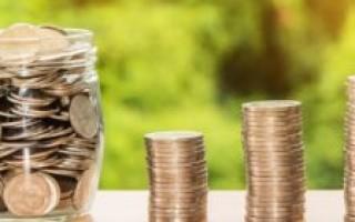Вклад «Пополняемый» в Россельхозбанке: условия, процентные ставки