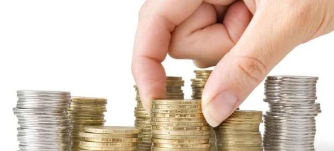 Вклад «Пенсионный Плюс» в Россельхозбанке: условия на 2021 год, ставки