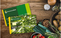 Кредитные карты Россельхозбанка 2021: условия, онлайн заявка с льготным периодом