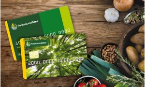 Кредитные карты Россельхозбанка 2020: условия, онлайн заявка с льготным периодом
