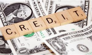 Потребительские кредиты в Россельхозбанке в 2021 году: процентные ставки, условия