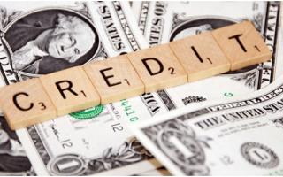 Потребительские кредиты в Россельхозбанке в 2020 году: процентные ставки, условия