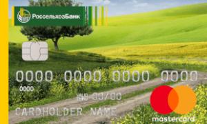 Кредитная карта Хозяина в Россельхозбанке: условия на 2020 год, как оформить?