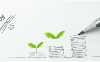 Вклад «Доходный Пенсионный» в Россельхозбанке: условия, процентная ставка