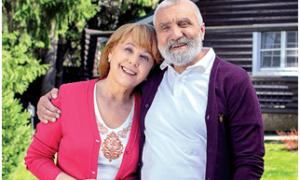 Ипотека для пенсионеров в Россельхозбанке: условия в 2021 году, процентная ставка