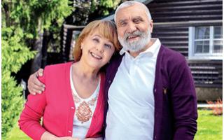 Ипотека для пенсионеров в Россельхозбанке: условия в 2020 году, процентная ставка