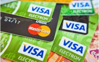 Как узнать решение по заявке на кредит в Россельхозбанке: способы, сколько ждать?