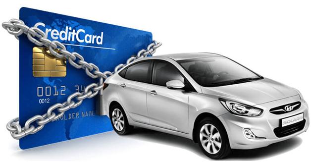 Условия по автокредитованию в Россельхозбанке: требования к заемщику