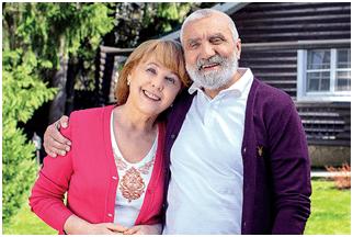 Ипотека для пенсионеров в Россельхозбанке