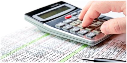 Ипотека для пенсионеров в Россельхозбанке: онлайн-калькулятор
