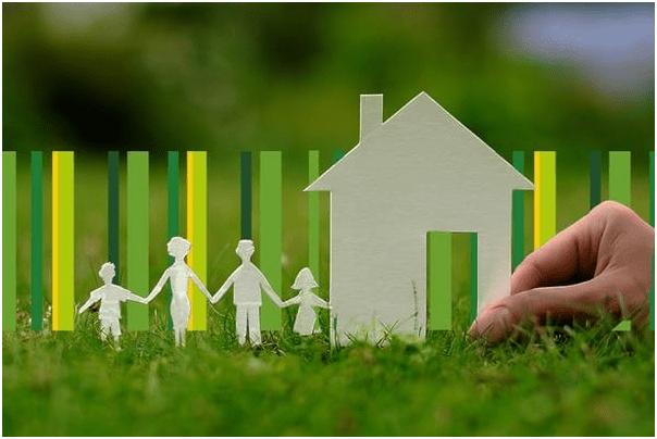 Условия выдачи ипотеки в Россельхозбанке: требования