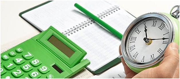 Калькулятор досрочного погашения ипотеки в Россельхозбанке