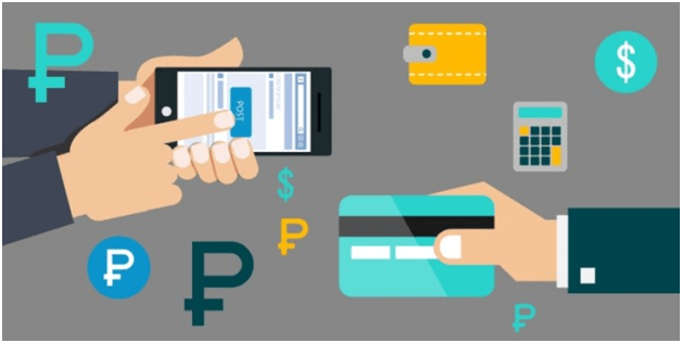 Как оплатить кредит Россельхозбанка: электронные платежные системы