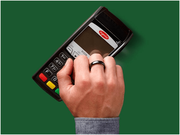 Онлайн-заявка на кредит в Россельхозбанке: сроки рассмотрения