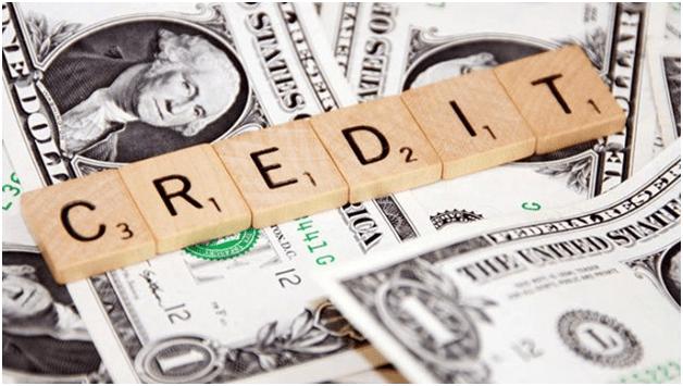 Потребительские кредиты в Россельхозбанке