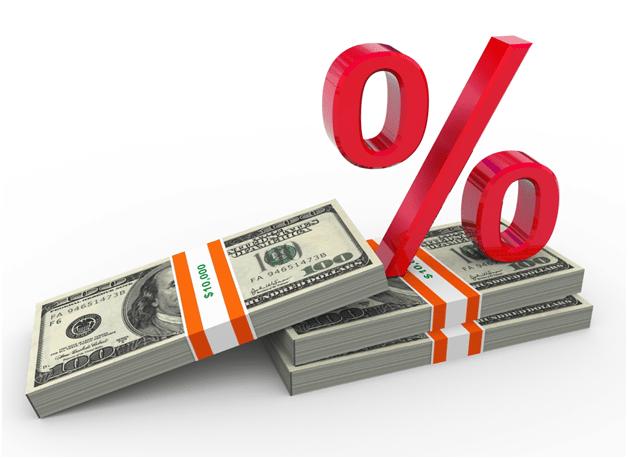 Потребительские кредиты в Россельхозбанке: особенности