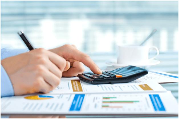 Потребительский кредит с обеспечением от Россельхозбанка