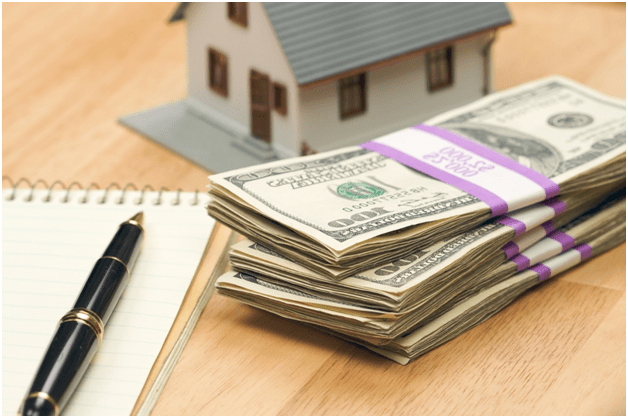 Нецелевой потребительский кредит под залог жилья от Россельхозбанка