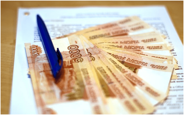 Потребительский кредит в Россельхозбанке: как взять