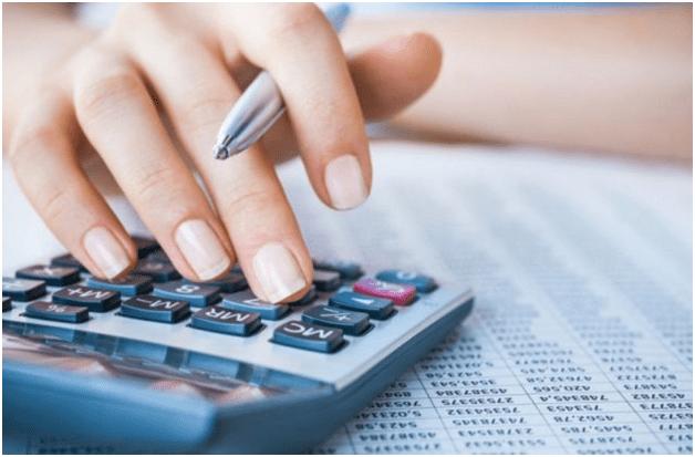 ставка рефинансирования для договора займа в 2020