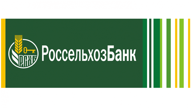 История Россельхозбанка