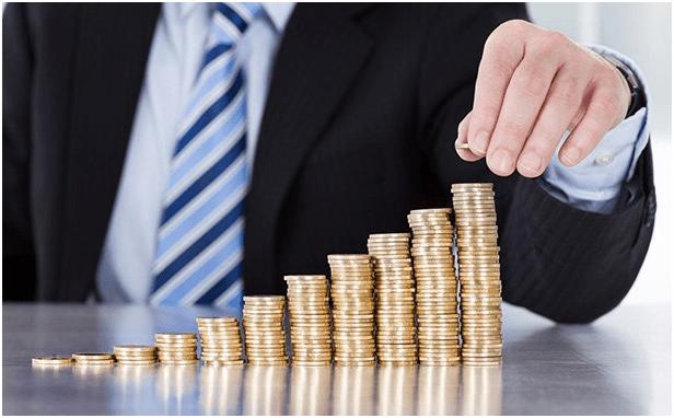 Вклад «Доходный Пенсионный» в Россельхозбанке: условия