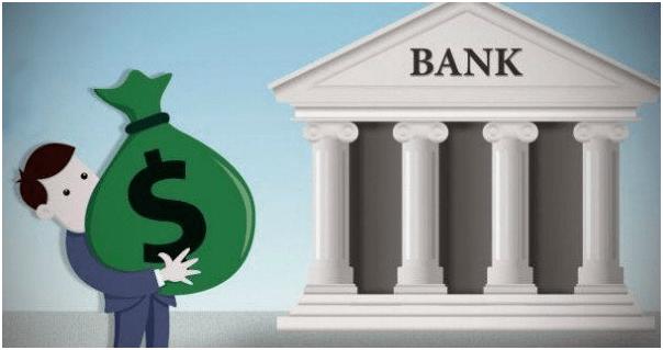 Вклад «Доходный Пенсионный» в Россельхозбанке: валюта депозита
