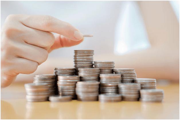 Вклад «Доходный Пенсионный» в Россельхозбанке: процентные ставки