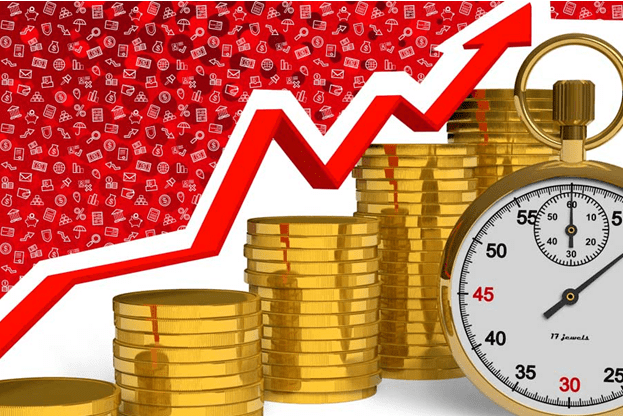 Вклад «Доходный Пенсионный» в Россельхозбанке: расчет доходности