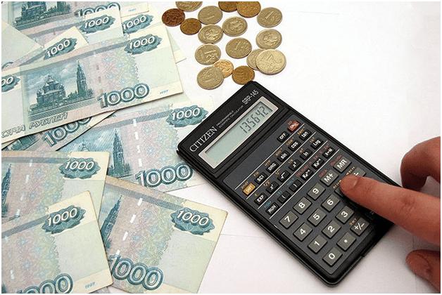 Вклад «Доходный Пенсионный» в Россельхозбанке: как открыть