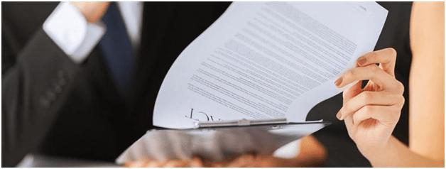 Документы на кредит в Россельхозбанке