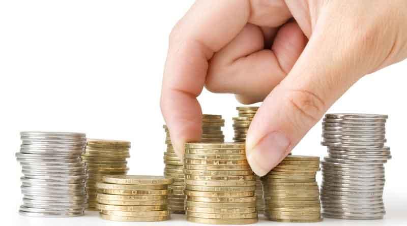 требования и документы ко вкладу пенсионный плюс