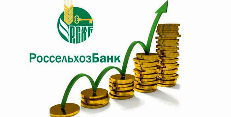 вклад пополняемый россельхозбанк
